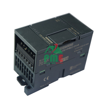 Chi tiết về PLC S7-200 SIEMENS