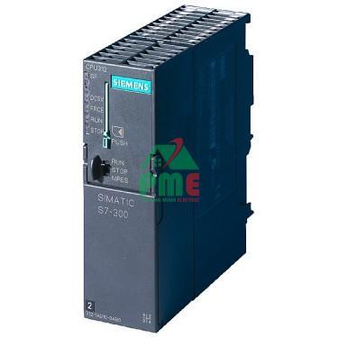 Tất tần tật về dòng sản phẩm PLC S7-300