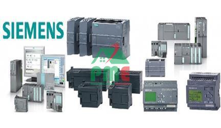 Khi sử dụng thiết bị điện SIEMENS cần chú ý điều gì?